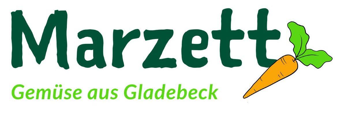 Gemüse Marzett